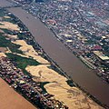 Mekong River - panoramio (4).jpg