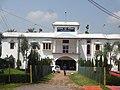 Melaghar Municipal Council.jpg
