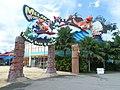Melaka Wonderland.jpg