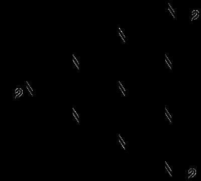 Melem Chemische Verbindung Wikiwand