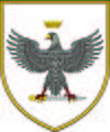 Meliq Union - Coat of Arms.jpg