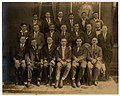 Members of the Minneapolis Workmen's Circle (4419496318).jpg