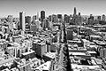 Memorial Day 2020 - San Francisco Under Quarantine (49936441467).jpg