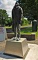Memorial at RAF Manston 1.jpg