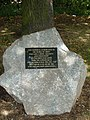 Memorial to the People of Croft - geograph.org.uk - 215374.jpg