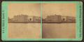 Memphremagog House, Newport, Vt, by Clifford, D. A., d. 1889 2.png
