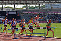 Men 3000 m steeple French Athletics Championships 2013 t172126.jpg