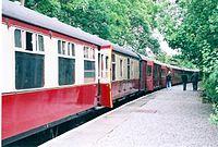 Mendip Vale Station.jpg
