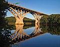Mendota Bridge golden hour.jpg