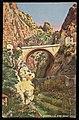 Menton. Le Pont Saint Louis (NBY 442638).jpg
