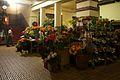 Mercado dos Lavradores, Funchal - Nov 2010 (2).jpg