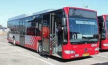 Mercedes-Benz-Citaro (O530LE) Qbuzz.jpg