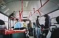 Mercedes-Benz O345 Omsk 7.jpg