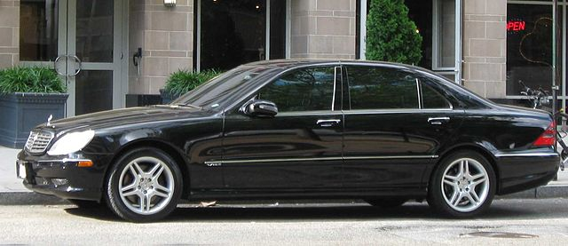 File mercedes benz s class 06 22 wikimedia for 2005 mercedes benz s class s600