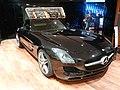 Mercedes-Benz SLS AMG (1).jpg