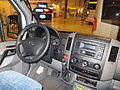 Mercedes-Benz Sprinter City cockpit SilesiaKomunikacja14.jpg