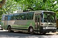 Mercedes Benz O 303 1976 - Flickr - RL GNZLZ.jpg