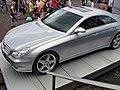 Mercedes CLS 55 AMG 2.JPG