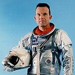 Mercury Suit Gordon Cooper (square crop).jpg