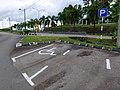 Merdeka Park - Disabled Parking.jpg