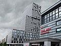 Meret Oppenheim Hochhaus (MOP), Mai 2019, Basel, Schweiz (1).jpg