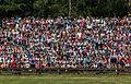 Merfeld, Wildpferdefang, Vorprogramm -- 2014 -- 0487.jpg
