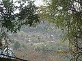 Meri Nazar se - Bagh, Azad Kashmir.jpg