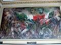 Merida - Fresken Pacheco 10 Republik.jpg