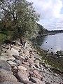 Merivälja - panoramio - Aulo Aasmaa (26).jpg