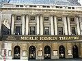 Merle Reskin (Blackstone) Theatre.jpg