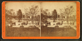 Merrimac Square, looking East, by C. K. Burns.png