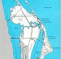 Merritt Island Map.jpg