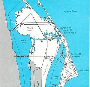 Indian River (Florida)