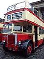 Merseyside PTE 40th anniversary event - DSC04755.JPG