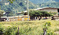 Mesa Grande refugee camp 1987 161.jpg