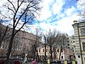 Meshchansky, CAO, Moscow 2019 - 3328.jpg