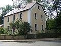 Mesnerhaus (Neuendettelsau).jpg