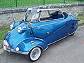 Messerschmitt Kabinenroller blue.jpeg