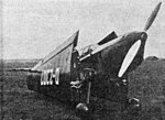 Messerschmitt M 29 wings folded NACA-AC-172.jpg