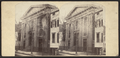 Methodist Episcopal Church, Washington St., Brooklyn, from Robert N. Dennis collection of stereoscopic views.png