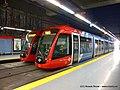 Metro Ligero de Madrid en Colonia Jardín (4779719098).jpg