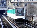 Metro Paris.jpg