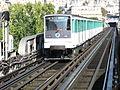 Metro Paris 2008 03.jpg