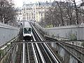 Metro Paris 2009 01.jpg