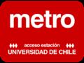 Metro Universidad de Chile.png