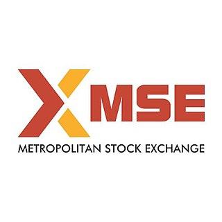 Metropolitan Stock Exchange