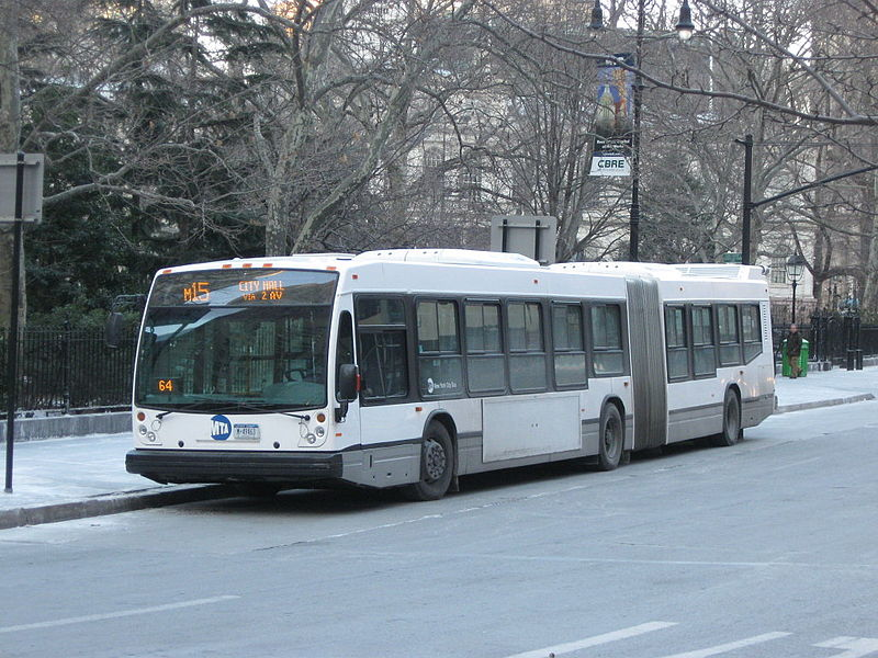 800px-Metropolitan_Transportation_Authority_%28New_York%29_Nova_Bus_LFS_articulated_demo_bus_0054.jpg