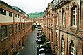 Mettlach, the stoneware factory.jpg