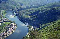 Meuse Montherme.jpg