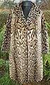 Mexican Ocelot fur coat 1.jpg